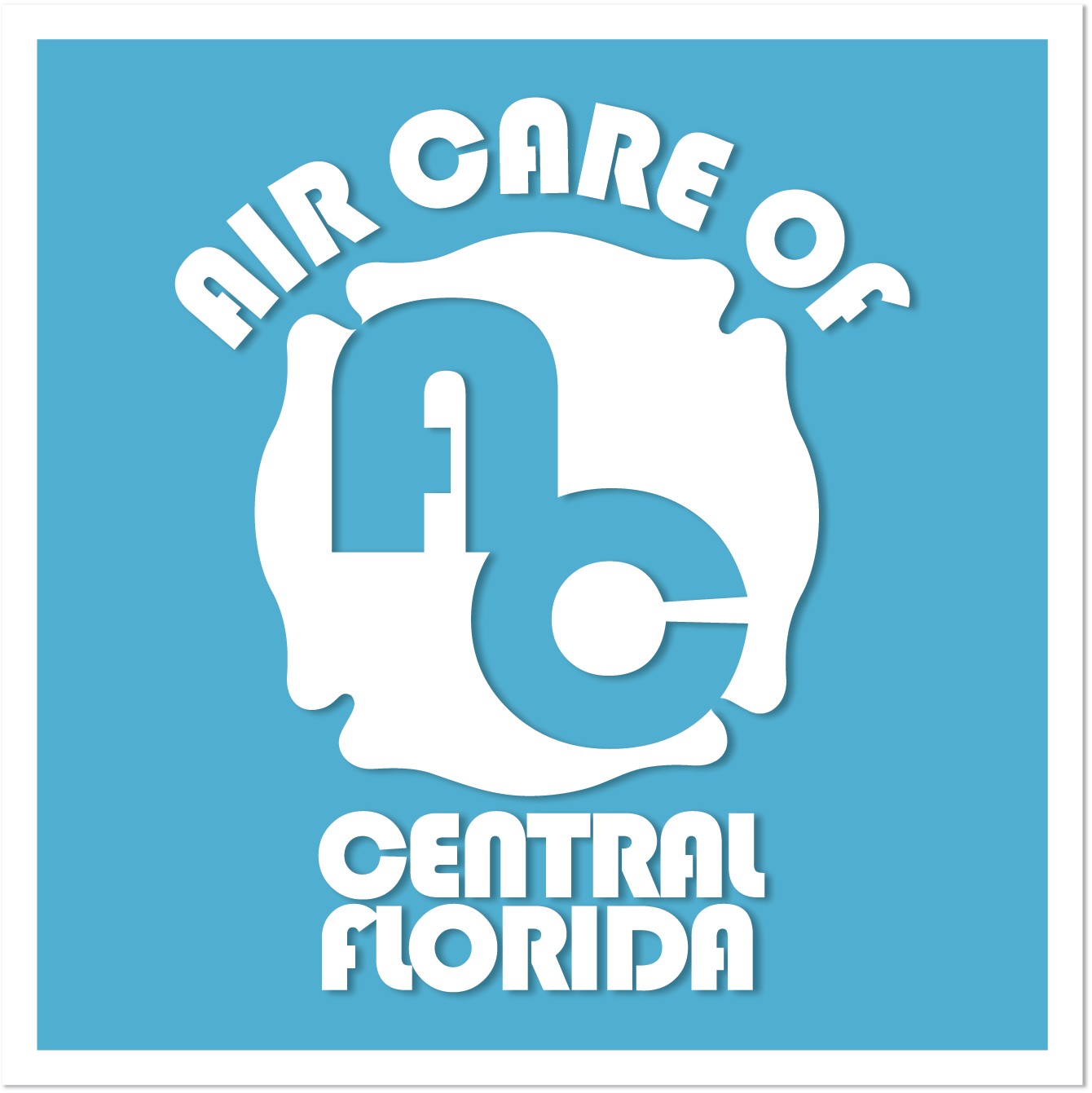 Air Care of Central Florida